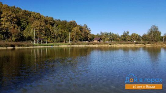 1 Хадыженск, ферма Белая яма (3)