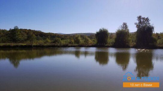 1 Хадыженск, ферма Белая яма (5)